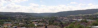 lohr-webcam-18-07-2016-13:00