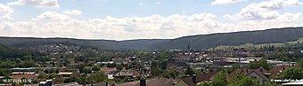 lohr-webcam-18-07-2016-13:10