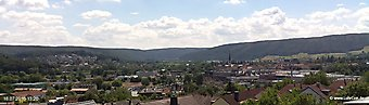 lohr-webcam-18-07-2016-13:20