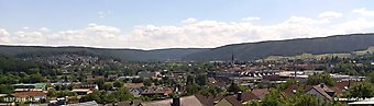 lohr-webcam-18-07-2016-14:30