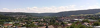 lohr-webcam-18-07-2016-15:10