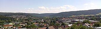 lohr-webcam-18-07-2016-15:40