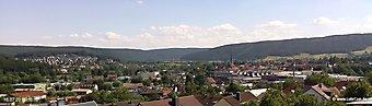 lohr-webcam-18-07-2016-16:10