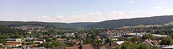lohr-webcam-18-07-2016-16:20