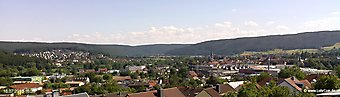 lohr-webcam-18-07-2016-16:30