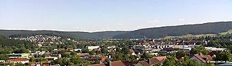 lohr-webcam-18-07-2016-17:50