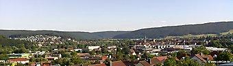 lohr-webcam-18-07-2016-18:20
