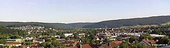 lohr-webcam-18-07-2016-18:40