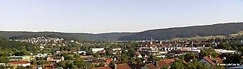 lohr-webcam-18-07-2016-18:50