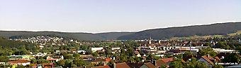 lohr-webcam-18-07-2016-19:00