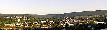 lohr-webcam-18-07-2016-19:40
