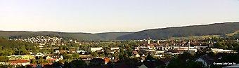 lohr-webcam-18-07-2016-19:50