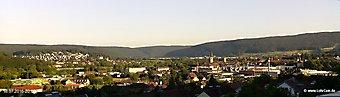 lohr-webcam-18-07-2016-20:00