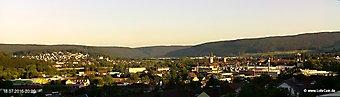 lohr-webcam-18-07-2016-20:20