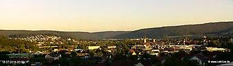 lohr-webcam-18-07-2016-20:30