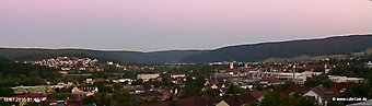 lohr-webcam-18-07-2016-21:40
