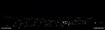 lohr-webcam-19-07-2016-00:00