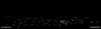 lohr-webcam-19-07-2016-01:20