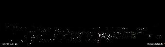 lohr-webcam-19-07-2016-01:50