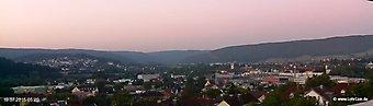 lohr-webcam-19-07-2016-05:20