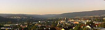 lohr-webcam-19-07-2016-06:40