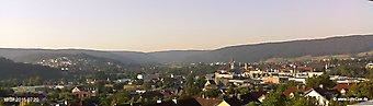 lohr-webcam-19-07-2016-07:20