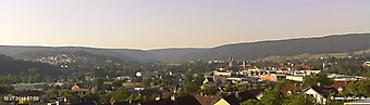 lohr-webcam-19-07-2016-07:50
