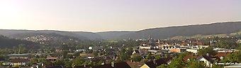 lohr-webcam-19-07-2016-08:30