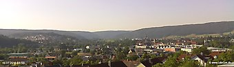 lohr-webcam-19-07-2016-08:50