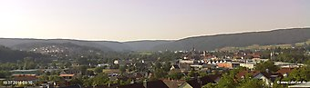 lohr-webcam-19-07-2016-09:10