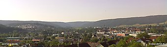 lohr-webcam-19-07-2016-09:20