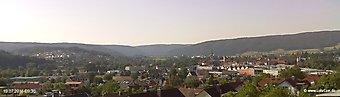 lohr-webcam-19-07-2016-09:30