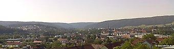lohr-webcam-19-07-2016-10:20