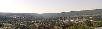lohr-webcam-19-07-2016-10:30