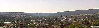 lohr-webcam-19-07-2016-11:20