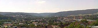 lohr-webcam-19-07-2016-11:30