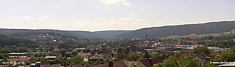 lohr-webcam-19-07-2016-12:10