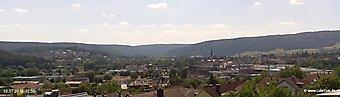 lohr-webcam-19-07-2016-12:50