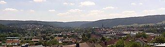 lohr-webcam-19-07-2016-13:40