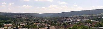 lohr-webcam-19-07-2016-14:00