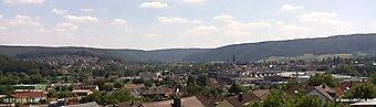 lohr-webcam-19-07-2016-14:40