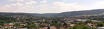 lohr-webcam-19-07-2016-15:10