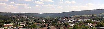 lohr-webcam-19-07-2016-15:30