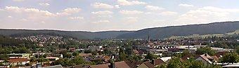 lohr-webcam-19-07-2016-15:50