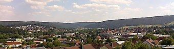 lohr-webcam-19-07-2016-16:30