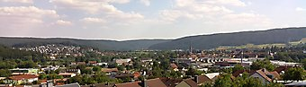 lohr-webcam-19-07-2016-16:50