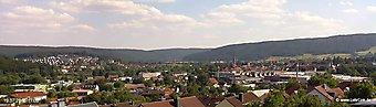 lohr-webcam-19-07-2016-17:00