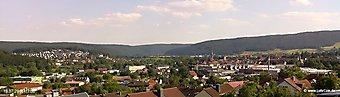 lohr-webcam-19-07-2016-17:50