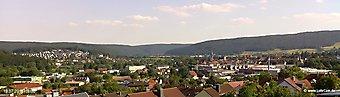 lohr-webcam-19-07-2016-18:00