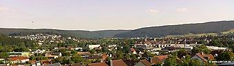 lohr-webcam-19-07-2016-18:30